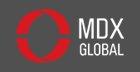 MDX Global